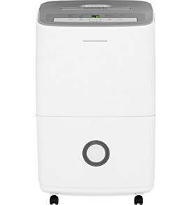 Frigidaire FFAD3033R1 Energy Star Dehumidifier with Effortless Humidity Control 30 pint  sc 1 st  Grow Tents u2013 growtentskits & Indoor Dehumidifiers - Page 2 of 3 - Grow Tents Kits